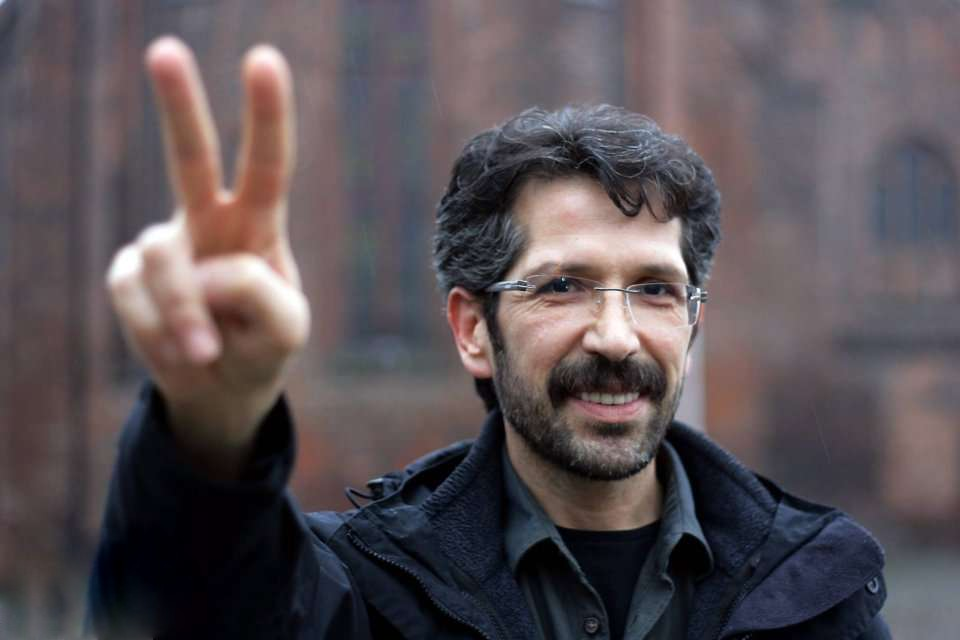 Hamburg: new hearings for the trial of Erdal Gökoğlu